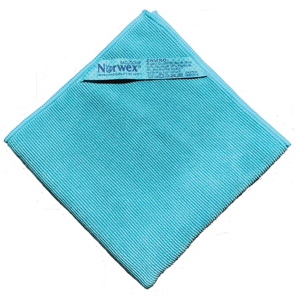 EnviroCloth® - Aqua
