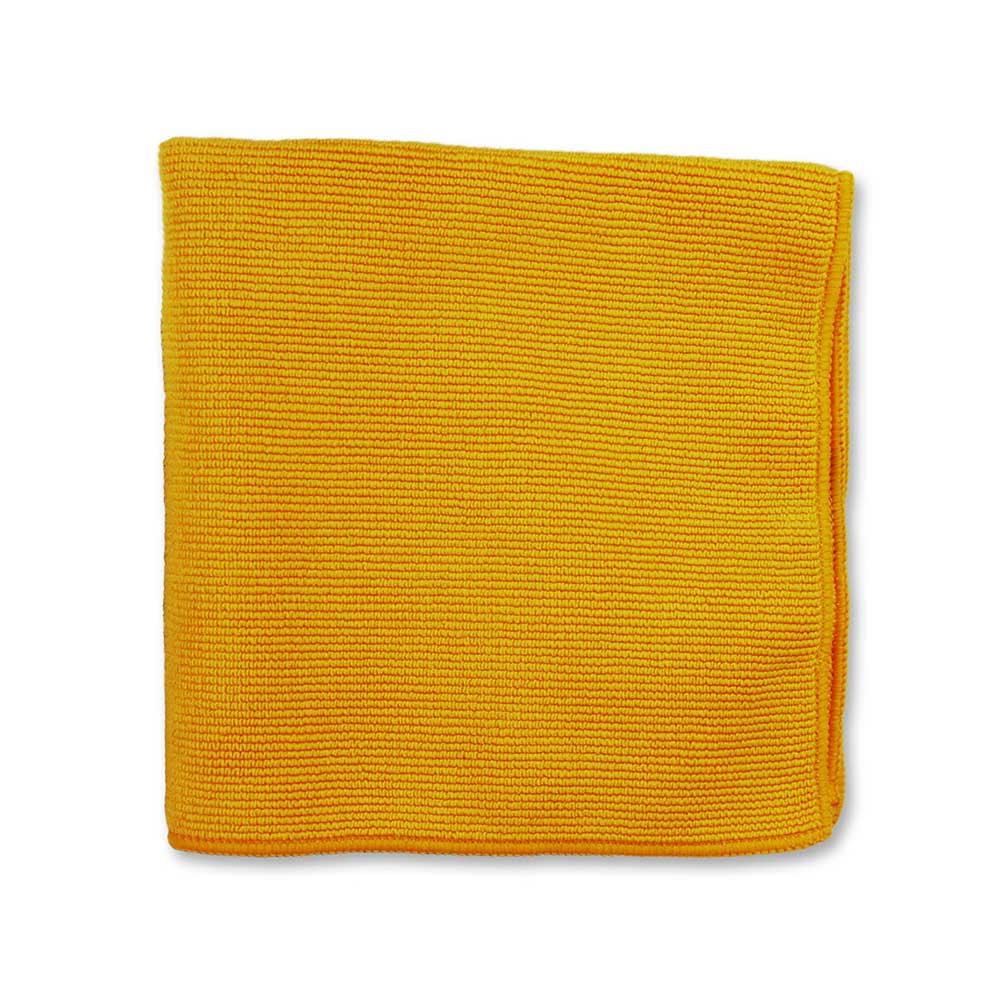 EnviroCloth® - Mango
