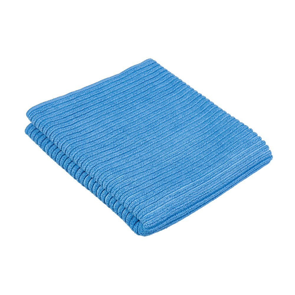 Kitchen Towel (Blue)