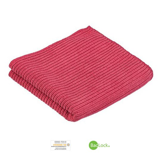 Kitchen Towel (Pomegranate)