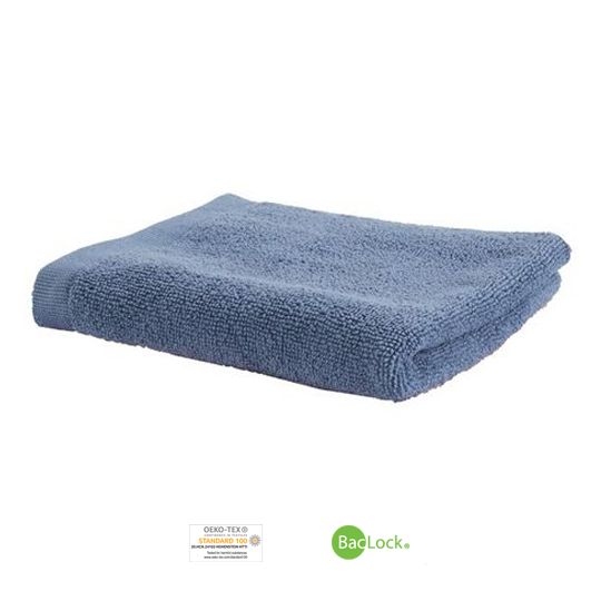 Hand Towel Denim