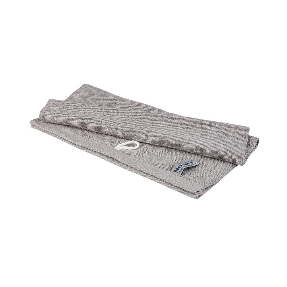 Hand Towel Graphite