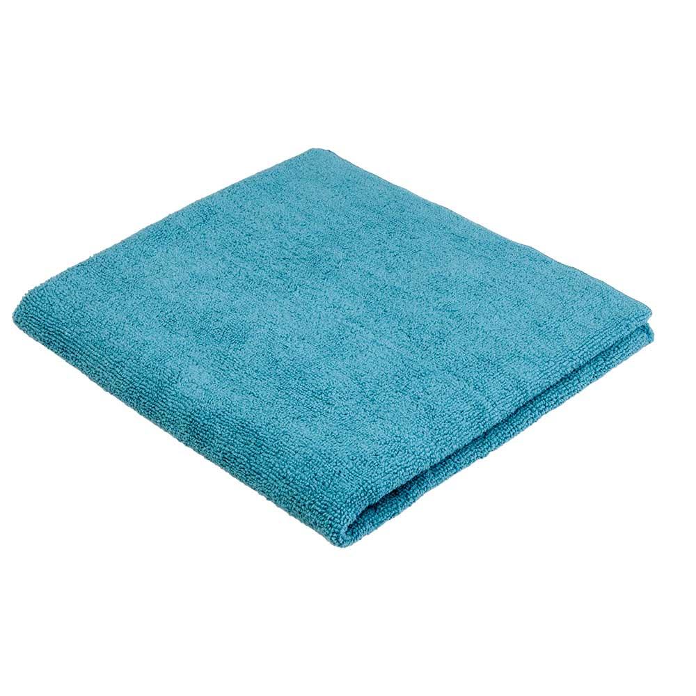 X-Large Towel Teal