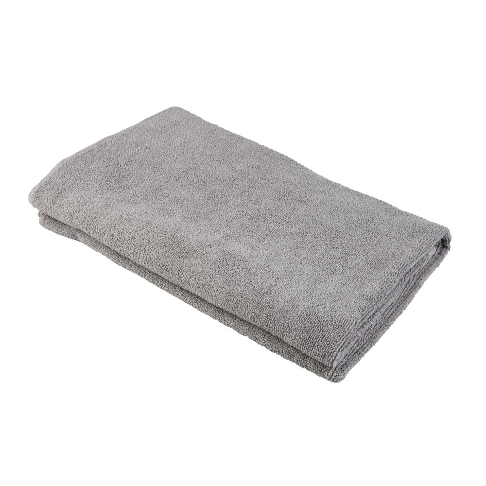 Bath Towel - Graphite