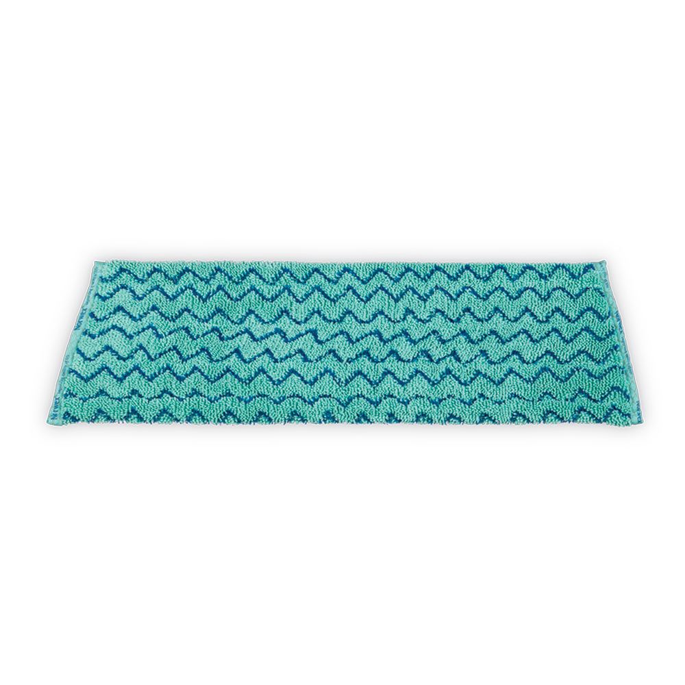 Tile Mop Pad Large