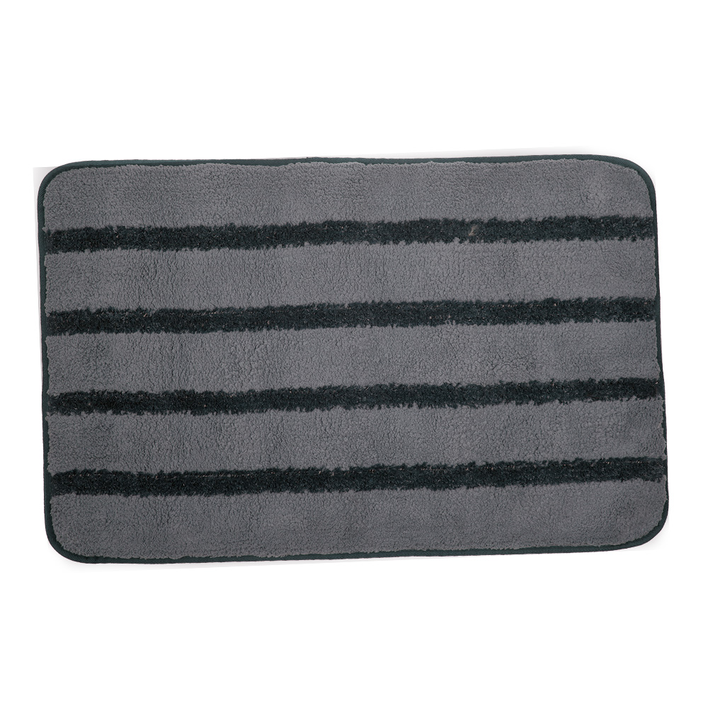 Entry Mat - Graphite