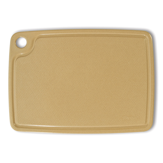 Biodegradable Cutting Board (large)