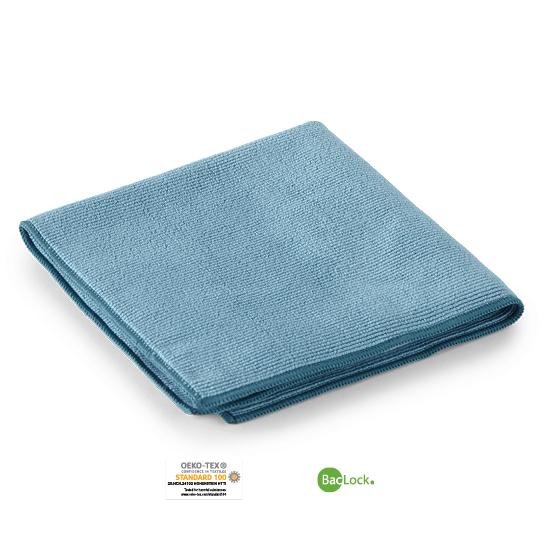 EnviroCloth®, teal