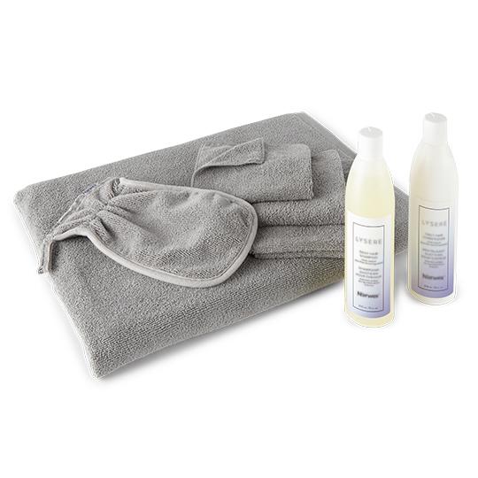 Body Clean Set