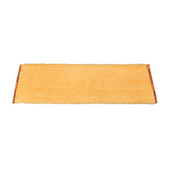 Dry Superior Mop Pad Large