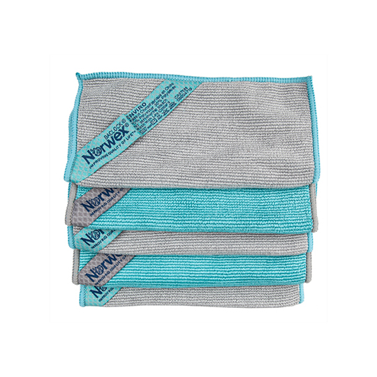 Travel Pack - turquoise and graphite