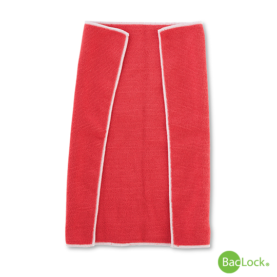 """EnviroCloth® - """"Little Red Cloth"""" Limited Edition"""