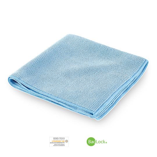 Blue EnviroCloth®
