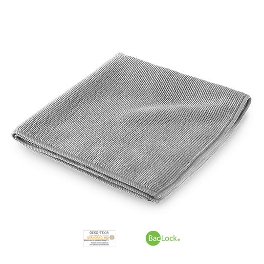 Graphite EnviroCloth®
