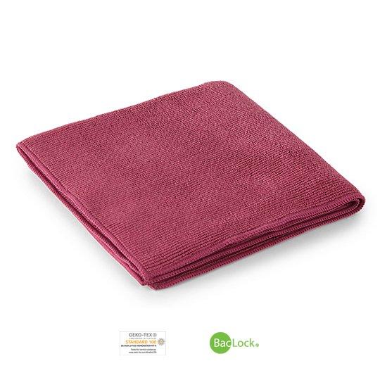 EnviroCloth®, plum