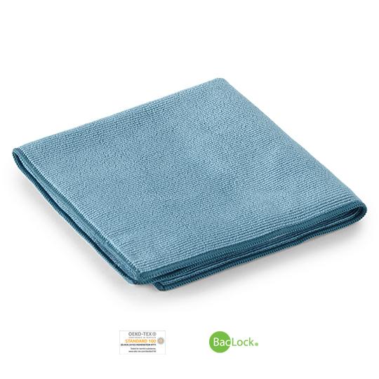 EnviroCloth - Teal
