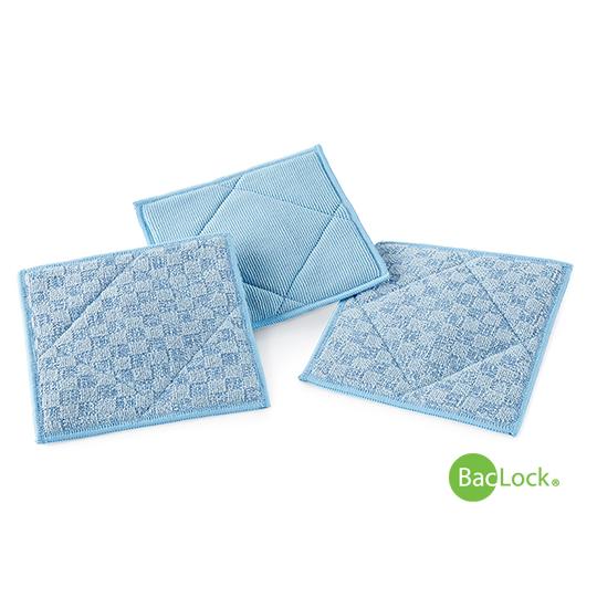 EnviroScrubs - Blue