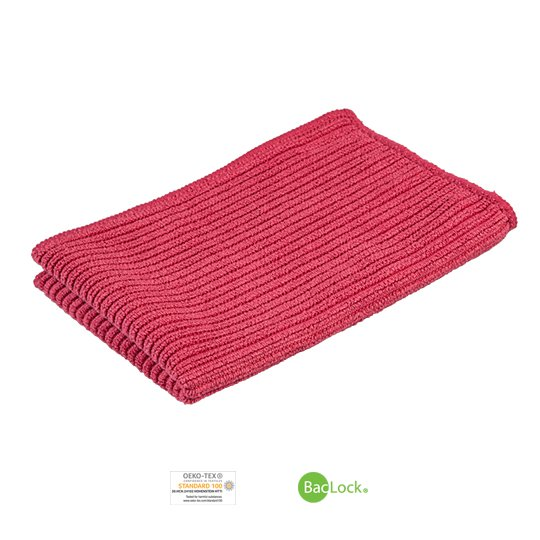 Kitchen Cloth (Pomegranate)