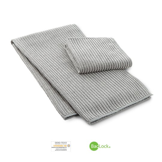 Kitchen Towel & Cloth Set (Graphite)