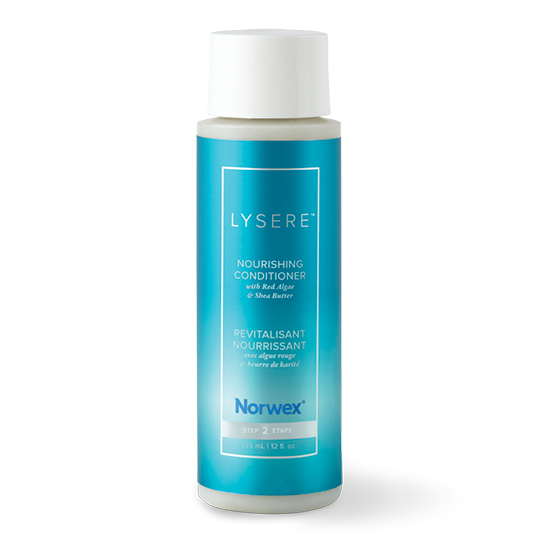 Lysere™ Nourishing Conditioner