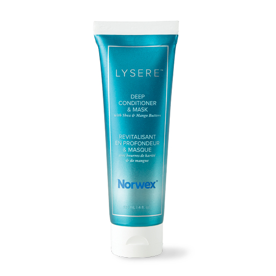 Lysere™ Deep Conditioner & Mask