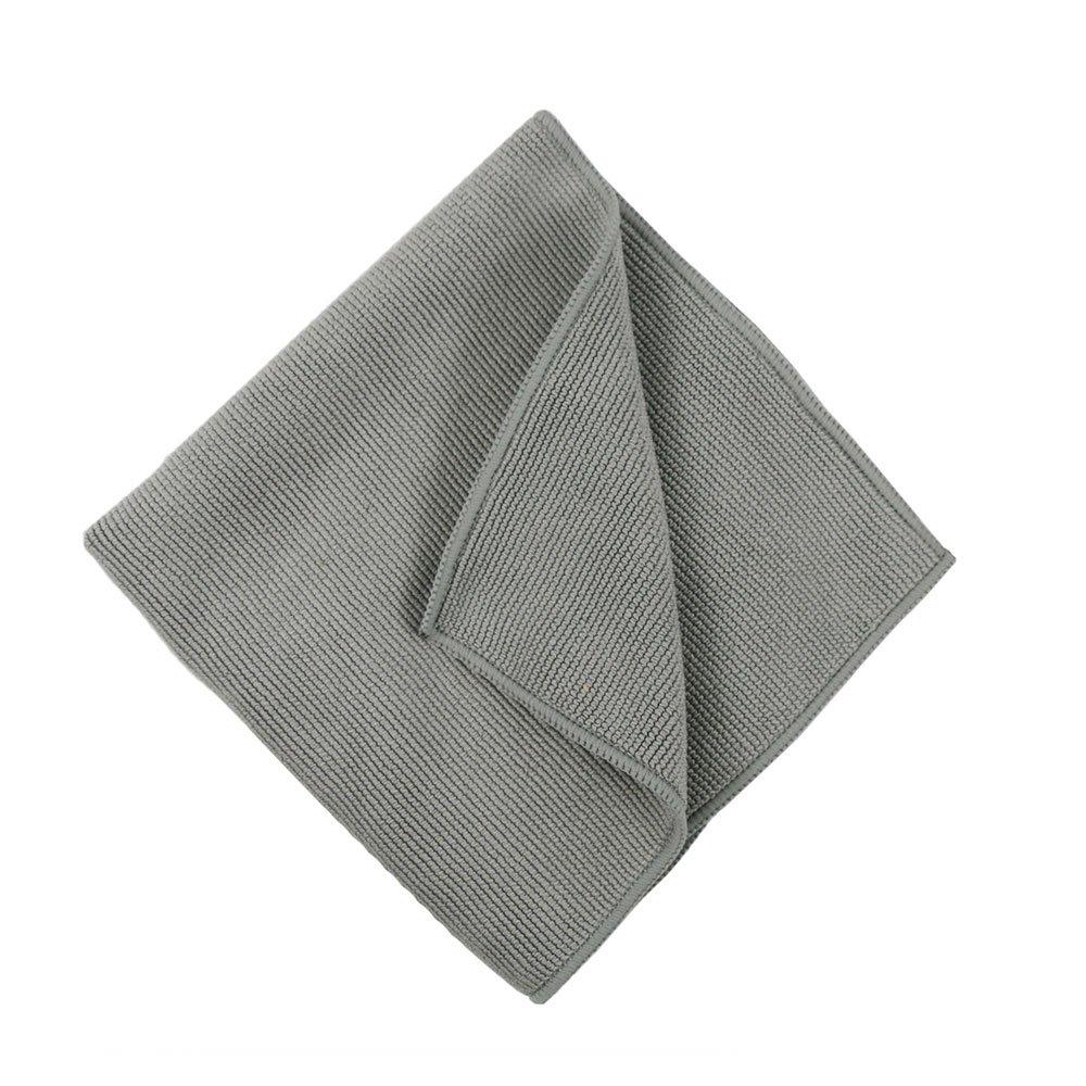 EnviroCloth, graphite