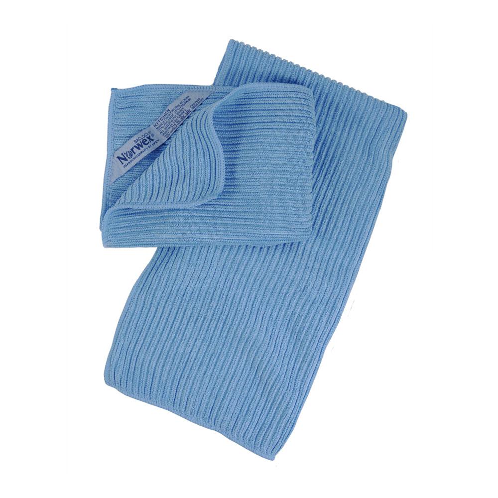 Kitchen Towel & Cloth (Blue)