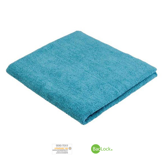 X-Large Towel Teal