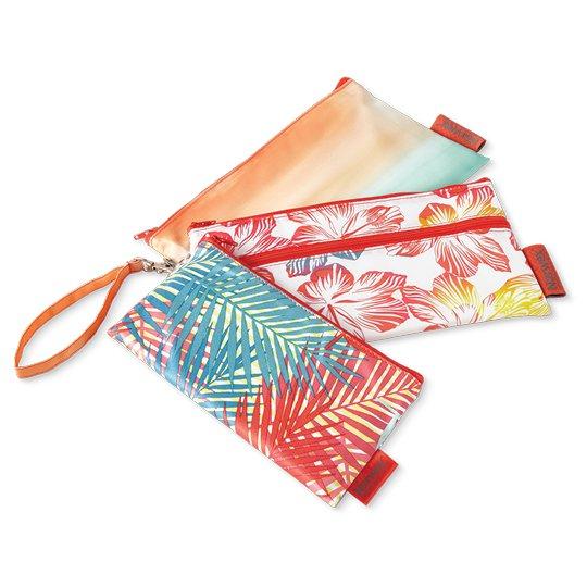 Travel Bag S-M-L (set of 3)