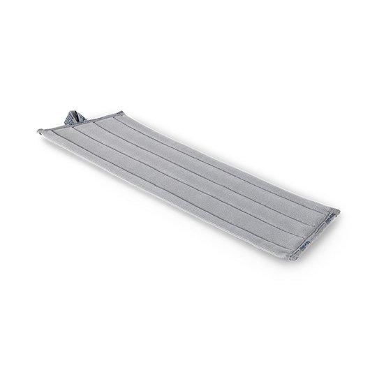 Window Cloth Mop Pad